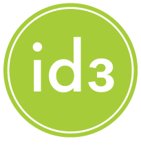 id3 Design Solutions